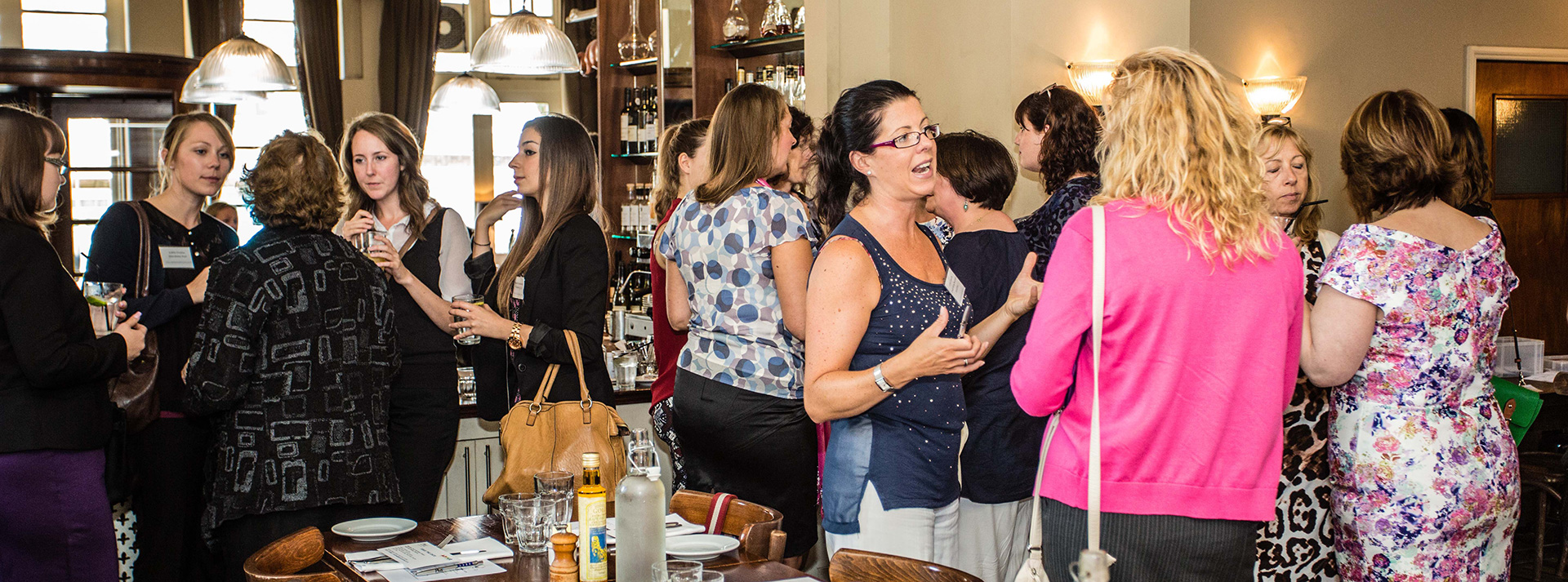 20140909 Ladies Lunch Club-12-cropped