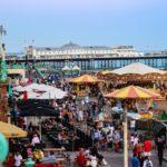 Brighton-beach-front-1557868363-3bb025a6bdf3