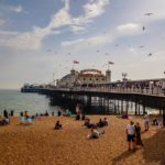 Brighton-bearch-1556292877-913332494cdf