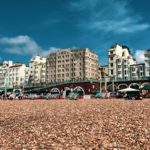 Brighton-buildings-1589553749598-df4d863dd184