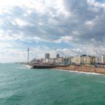 Brighton-coast-view-1558823355-e97f2a15f782