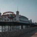 Brighton-palace-pier-1554596825-eb6c28b9eeaf