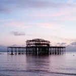 Hove-old-pier