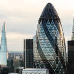 London-Gherkin