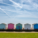 Worthing-beach-cabins