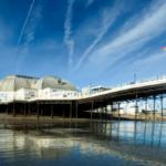 Worthing-pier