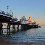 eastbourne-4020790_960_720