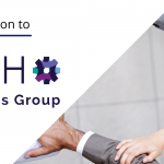 An introduction to Loch Associates Group