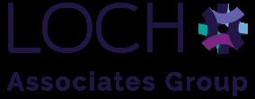Loch Associates Group