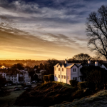 Tunbridge-Wells-countryside-sunset